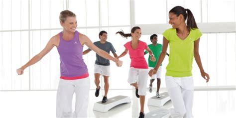 decathlon bouc bel air salle de sport cours de fitness 224 bouc bel air aix marseille decathlon