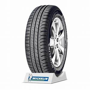 Pneu Michelin 205 55 R16 91v Energy Saver : pneu michelin 205 55r16 energy saver 91v pneus para carro no ~ Louise-bijoux.com Idées de Décoration
