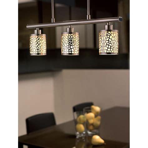 lustre pour cuisine moderne lustre pour cuisine moderne