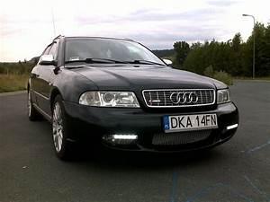 Audi A4 B5 Bremsleitung Vorne : audi a4 b5 sedan galeria spo eczno ci galerie ~ Jslefanu.com Haus und Dekorationen