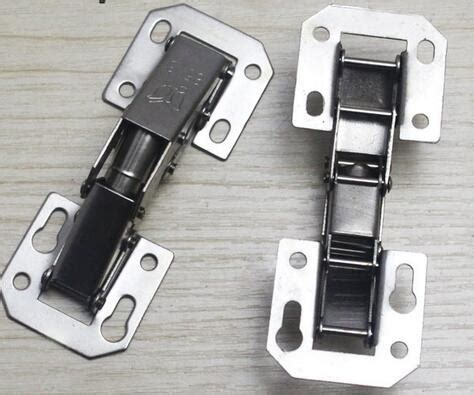 fitting kitchen cabinet hinges kitchen cabinet 90 degree hinges 2 pair chb405ga concealed 7215