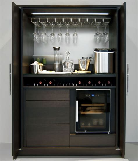 Best 25+ Bar Unit Ideas On Pinterest  Dry Bars, Pallet. Kbs Kitchen Makeover. Kitchen Door Knobs Sydney. Kitchen Layout Designs For Small Spaces. Kitchen Table Pedestal Base. Grey N White Kitchen. Kitchen Browns Plains. Just Cabinets Kitchen Chairs. Country Kitchen Dishes