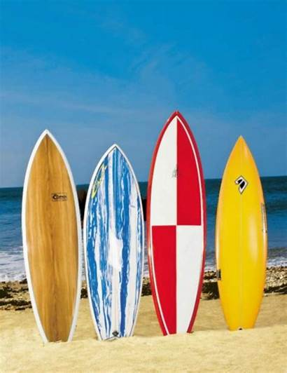 Surf Surfing Boards Surfboards Board Clipart Tube