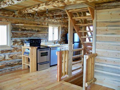 kitchens for cottages amazing log cabin total survival 3561