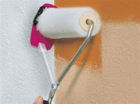 papier peint lessivable pour cuisine bien choisir sa peinture murale leroy merlin