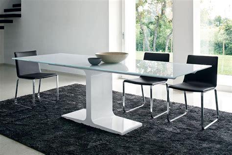 rug under dining table enchanting gray fur dining room rug decoration under white
