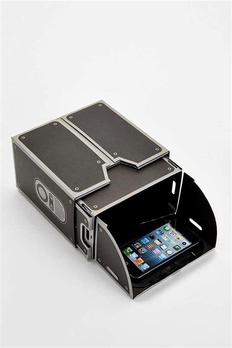 smartphone projector smartphone projector 10 tech gifts needed