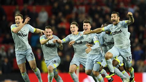 Carabao Cup round-up: Manchester United out on penalties ...