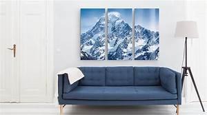 Papier Auf Glas Kleben : r alisez un triptyque photo gr ce myposter ~ Watch28wear.com Haus und Dekorationen