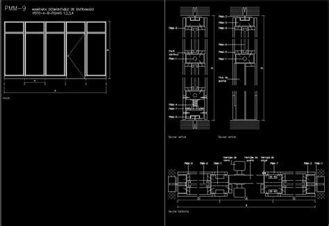 partition plans dwg plan  autocad designs cad