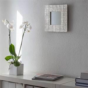 Spiegel Zum Hinstellen : 2 ~ Michelbontemps.com Haus und Dekorationen