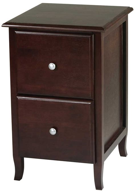 two drawer wood file cabinet 2 drawer lateral wood file cabinet office furniture