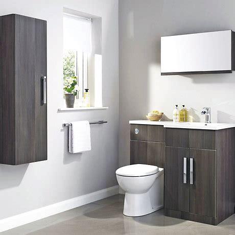 Bathroom Furniture & Cabinets   Bathroom Storage, Vanities