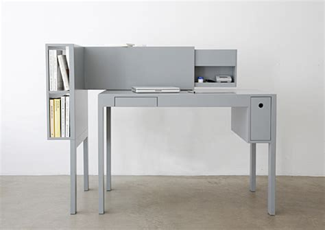 bureau office bureauthe bureau home office desk office design