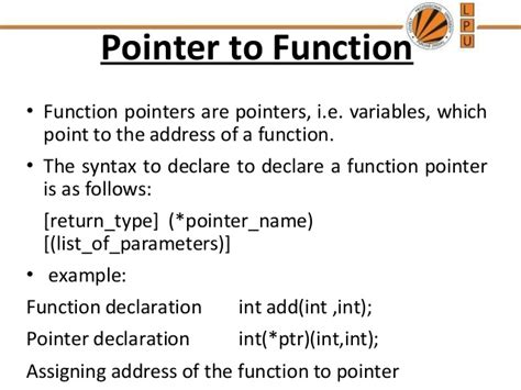 c template function 16717 functions in c