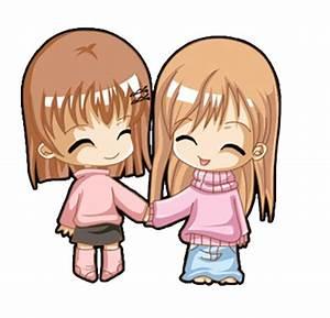 DiaRi idOp bAd♥ ♥: TrimAs!!!