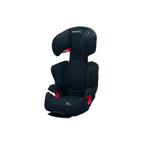 siège auto rodi air protect de bébé confort bébé compar 39