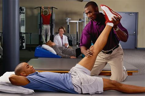 Hbcus Offering Doctor Of Physical Therapy Programs. Top 10 Moving Companies Audio Engineer Salary. Mortgage Rates For Refinance. Health Insurance Quotes In California. Granger Insurance Company Aaa Muffler Garland. Ecommerce Inventory Management. Capital Mortgage Corporation. Small Engineering Projects Wall Oven Vs Range. Cable Companies In Portland Oregon