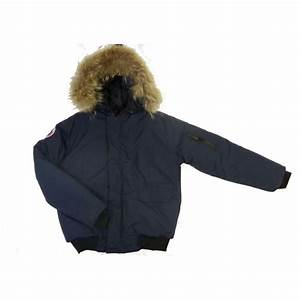 Parka Femme Vrai Fourrure : manteau northland vetement fille pas cher ~ Melissatoandfro.com Idées de Décoration