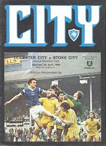 81 best Leicester City Memories images on Pinterest ...