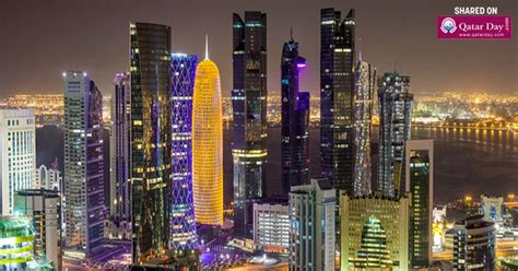 Qatar World's Top Country for Expats in Disposable Income