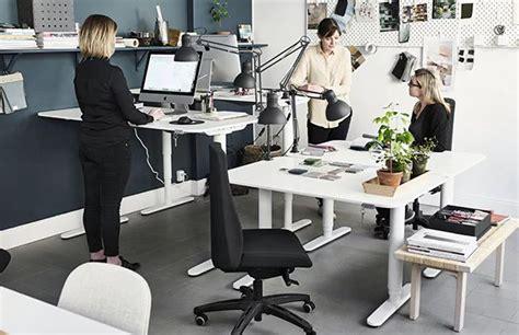tavoli ufficio ikea ikea catalogo ufficio 2019
