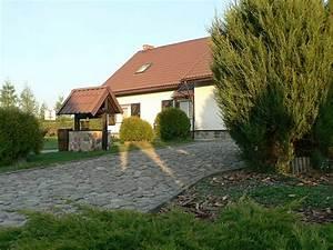 Dom Nad Jeziorem : mazury dom nad jeziorem stacze ~ Markanthonyermac.com Haus und Dekorationen
