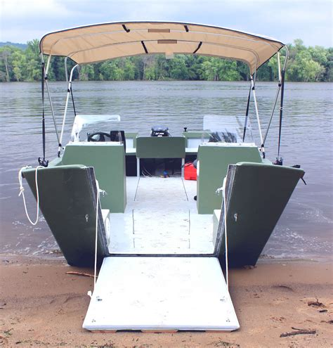 Free Boats Galveston by Wooden Garvey Boat Plans Free Boat Plans Top