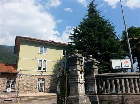 Uffici Enel Brescia by L Enel Rivede La Struttura A Rischio I Posti Di Lavoro