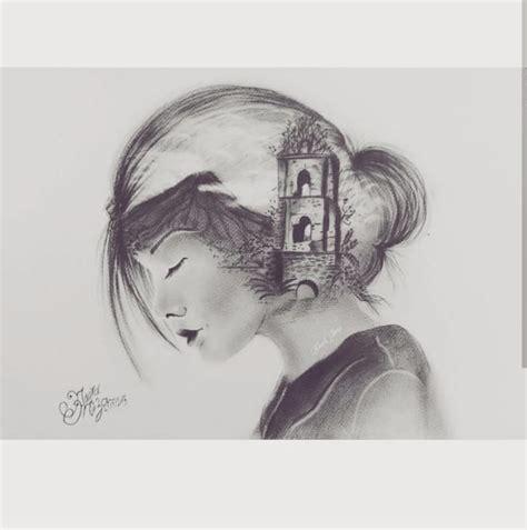 draw  portrait    draw        head  artistnoora