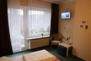 Gardinen Balkontür Und Fenster : vorhang f r balkont r bp16 hitoiro ~ Sanjose-hotels-ca.com Haus und Dekorationen