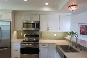houzz houzz ideabooks listhow to choose and use ecofriendly kitchen appliances w300 919