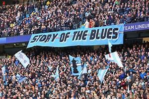 Manchester City fans must PAY bitter rivals Man Utd in ...