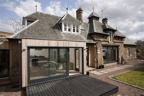 Helen Lucas Architects Edinburgh   project   oswald