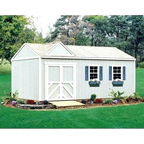 Home Designer Pro Sale by Home Depot Tuff Shed Clearance Image Workshops Info