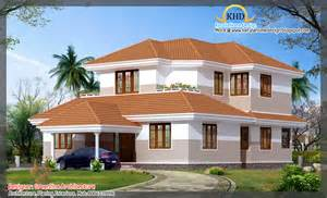 ranch home designs floor plans bangladeshi house design plan house of sles