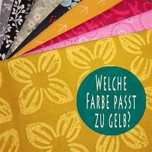 Welche Farbe Zu Kernbuche : welche farbe passt zu gelb bunte kombinationstipps ~ Markanthonyermac.com Haus und Dekorationen