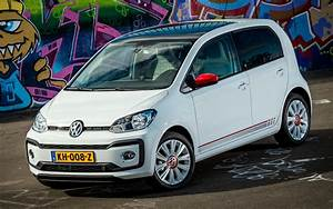 Volkswagen Up : volkswagen up beats 5 door 2016 wallpapers and hd images car pixel ~ Melissatoandfro.com Idées de Décoration