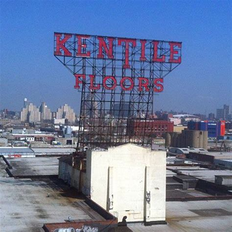 Kentile Floors Sign Model by 19 Best Images About Kentile Floors Sign On