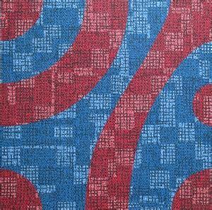 sp1013 tile 36 x 36 milliken carpet tile 546988 27007