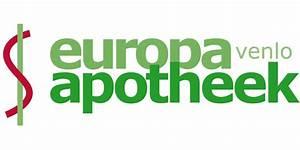 Versandapotheke Auf Rechnung : europa apotheek ~ Themetempest.com Abrechnung