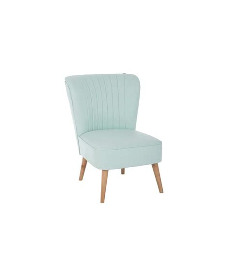 fauteuil cocktail scandinave