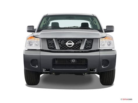 how cars work for dummies 2009 nissan titan interior lighting 2009 nissan titan prices reviews and pictures u s news world report