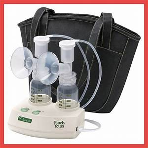 Don U0026 39 T Buy Any Ameda Breast Pump Before Reading This Review