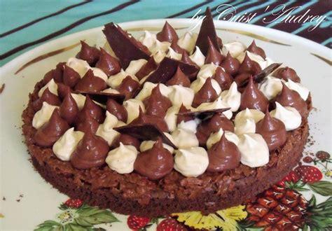 michalak cuisine michalak recettes blogs de cuisine