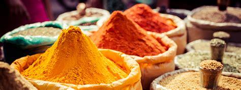 inde cuisine indian cuisine nouvini india