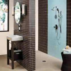bathroom tiles ideas 2013 contemporary bathroom tile design ideas the ark