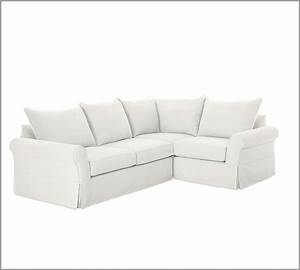 3 piece sectional sofa slipcovers furniture outfit your With 3 piece sectional sofa covers