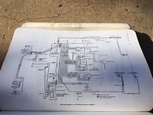 Wiring Loom Diagram At4-114