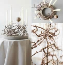 weihnachtsdeko 2015 selber machen basteln mit beton kreative bastelideen weihnachten für weihnachtsdeko zum selber machen freshouse
